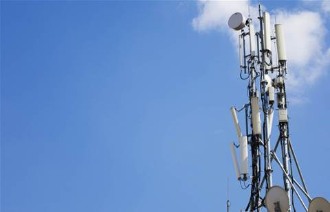 Govt opens applications for regional telco project funding