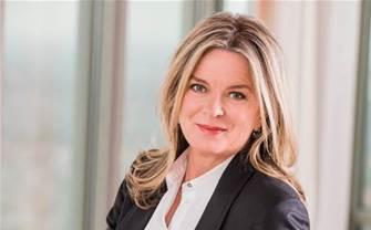 Tech Data ANZ boss Wendy O'Keeffe to depart