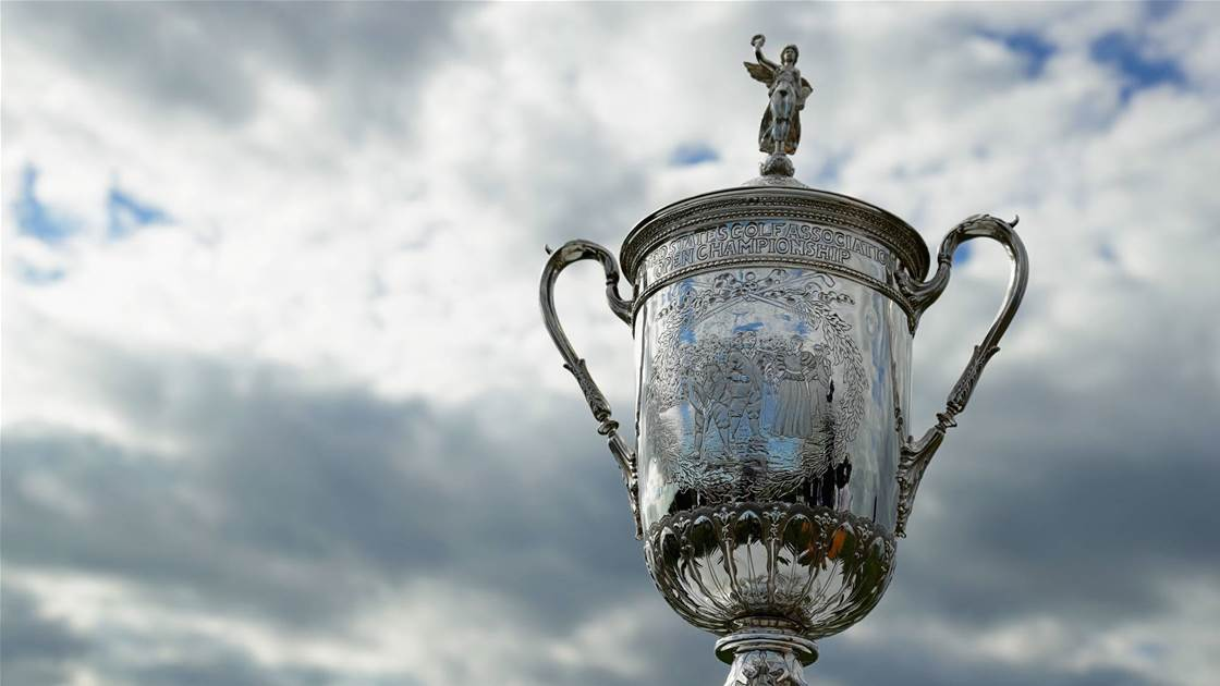 US Open to be played without crowds