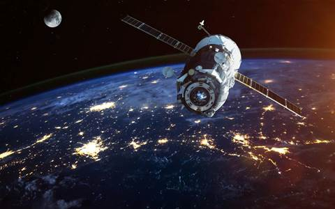 US regulator approves Amazon's Project Kuiper satellite broadband plan