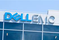 Dell hit with new layoffs, says cuts unrelated to COVID-19