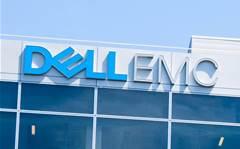 Dell announces fresh batch of layoffs