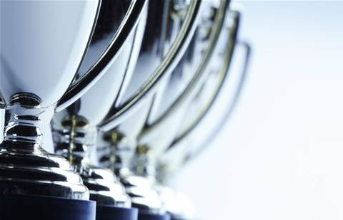 Brennan IT, InfoTrust and Perfekt score Mimecast partner awards