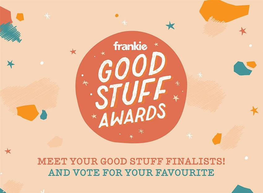say hello to the 2020 good stuff finalists