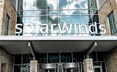 SolarWinds MSP hunts for new security chief