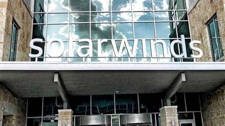 Wide-ranging SolarWinds probe sparks fear in Corporate America