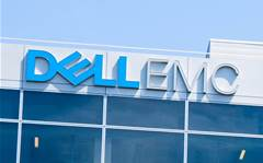 Dell Financial Services offers lowest rates for hardware
