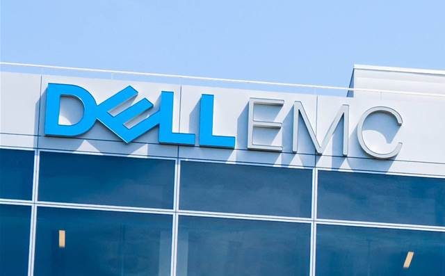 Dell Financial Services offers 'lowest rate ever' for PCs, PowerStore and PowerEdge