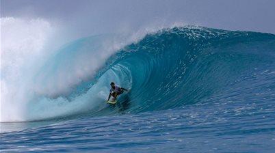 The Emptiest Mentawai Season in 20 years – Part 2
