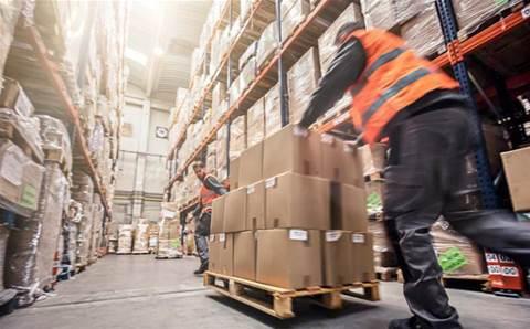 ECCTEC Distribution launches in ANZ