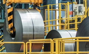BlueScope Steel enhances cyber security after mid-May attack