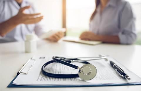 Kronos partner Smart WFM launches healthcare division