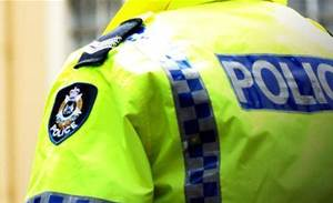 WA Police looks to video analytics for body-cam footage