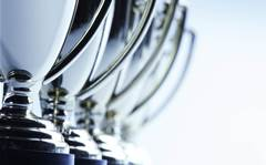 Telstra hands out partner awards