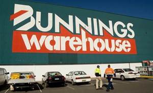 Bunnings reveals plans for in-house digital team