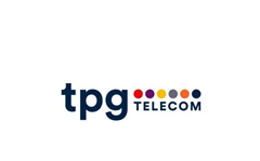 TPG reports decline in revenue following Vodafone merger