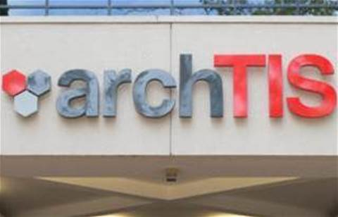 KPMG taps Canberra-based security ISV ArchTIS for Govt contract