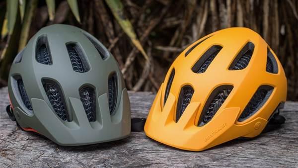 TESTED: Bontrager Rally WaveCel helmet