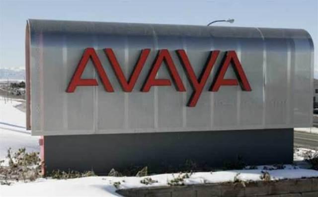 Avaya signs Tradewinds as new master agent
