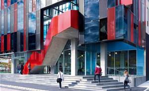 Swinburne Uni launches AWS-backed cloud degree