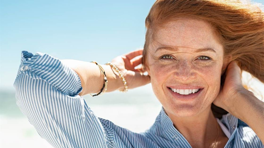 10 Ways to Find Confidence After Breast Cancer Surgery