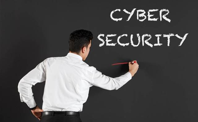 ITSM reseller and training provider ITSM Hub launches NIST security cert program