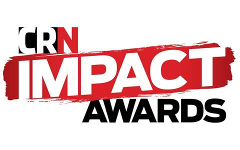 2020 CRN Impact Award winners announced!