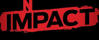 2020 CRN Impact Award winners announced!