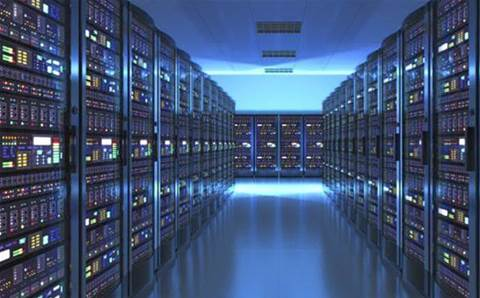 Why public cloud data centre spending is at an all-time high