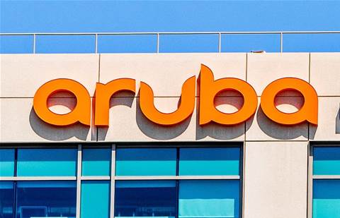Aruba to raise stakes in edge battle with Cisco, Palo Alto Networks by integrating ClearPass into Silver Peak