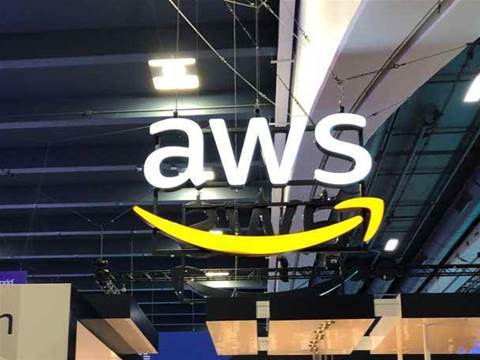 Telstra to train over 4000 staff in AWS with its own 'cloud guild'