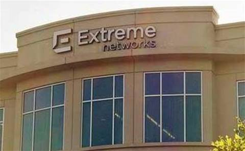 Extreme Networks 'leapfrogging' over Cisco Meraki with cloud-first networking focus