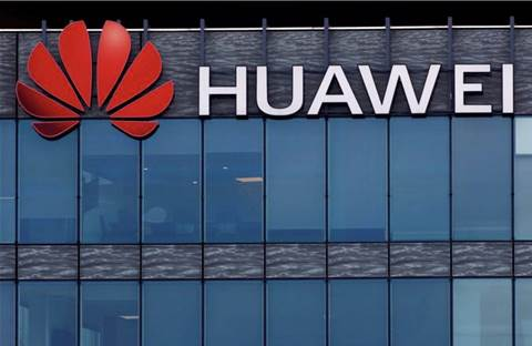 Huawei plans more cuts to jobs, investment in Australia