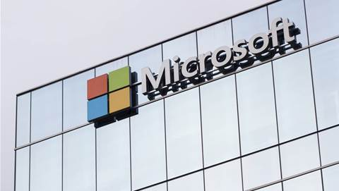DTA's govt-wide Microsoft cloud deal with Data#3 doubles to $200m