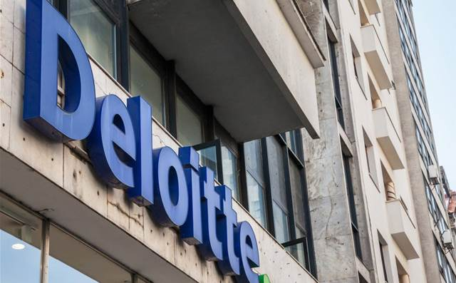 Deloitte acquires Oracle partner Ekulus