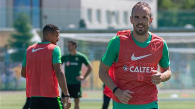 Socceroo Jurman joins Greek exodus