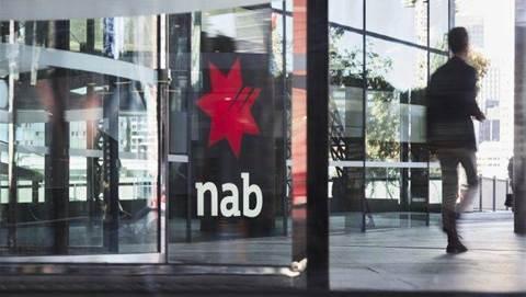 NAB crowdsources cyber security with bug bounty program