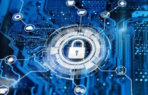 Exclusive Networks adds security vendor Vectra
