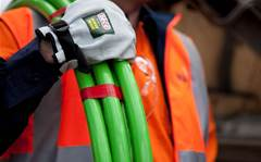 NBN rollout has driven telco maturity: TIO