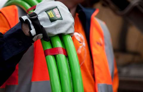 Lessons from NBN rollout have 'galvanised and matured' Australia's telco sector: TIO