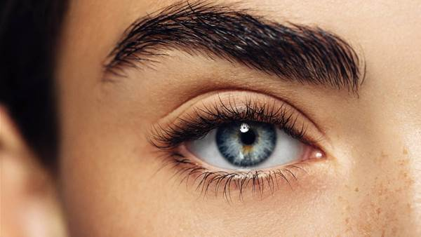 How a beauty editor eliminates dark under-eye circles