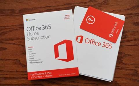 Another Office 365 outage: does Microsoft have a DevOps problem?