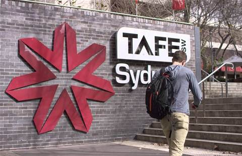 Sydney's Bloom Consulting scores SAP deployment at TAFE NSW