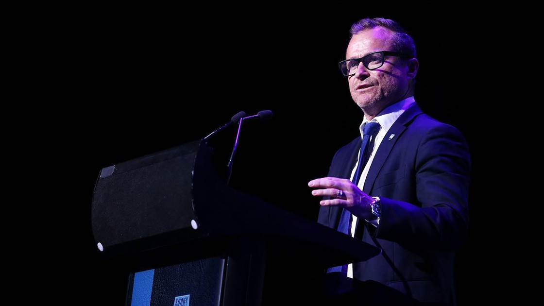 Sydney agree pay deal, A-League CBA close