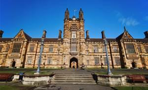 University of Sydney migrates student management to cloud