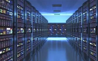 Aussie data centre spending set for rebound