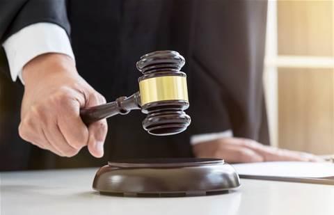 NTT Australia wins court case over Cover Genius Services