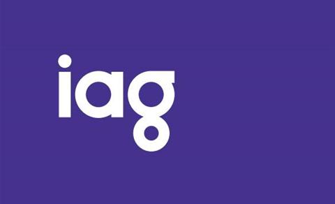 IAG lands ex-Qantas Loyalty CIO