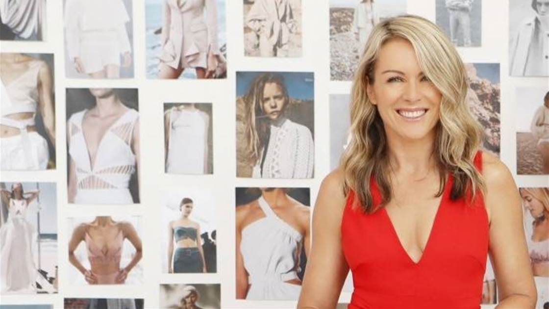 Activewear Queen, Lorna Jane, Shares Her Secrets To Success In Her 50s