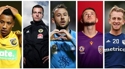 Every A-League transfer 2020/21: Analysis, ins, outs, squads & terminations